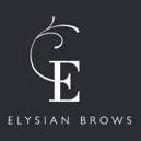 Elysian Brows