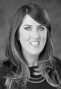 Paula Hurley