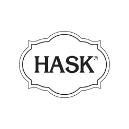 Hask Hair Care The Works PR