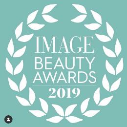IMAGE Beauty Awards 2019 Most Innovative Hair Brand Davines
