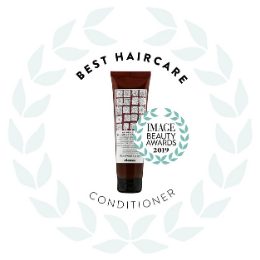 IMAGE Beauty Awards The Works PR Davines conditioner