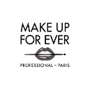 Make Up For Ever The Works PR