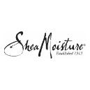 Shea Moisture Hair Care The Works PR