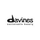 davines hair care the works pr