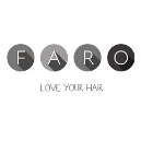 faro hair care the works pr