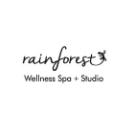 rainforest Day Spa & Wellness The Works PR